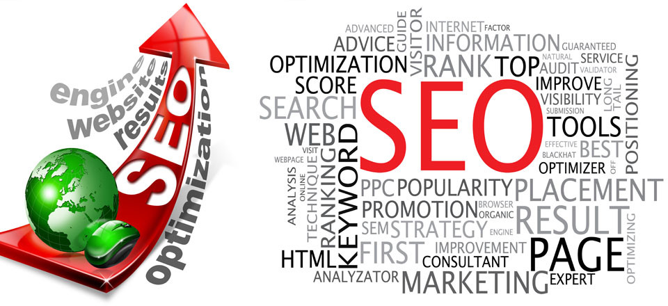 Organic SEO and Rankings