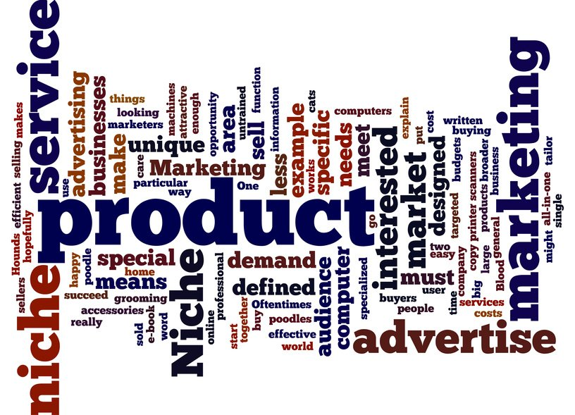 marketing products Marketing refers to the process of preparing your product for the marketplace it involves understanding who your potential customers are and what they want to get from your product or service.
