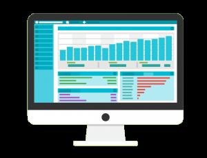 computer-website